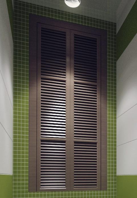 деревянные дверцы для шкафа в туалете дверцы для шкафчика