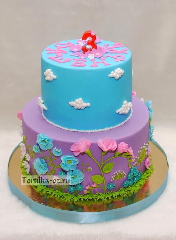 Торт павлова цена фото 12