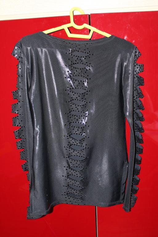модные платья versace