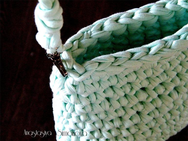 Вязание спицами носки с узором схемы описание 26