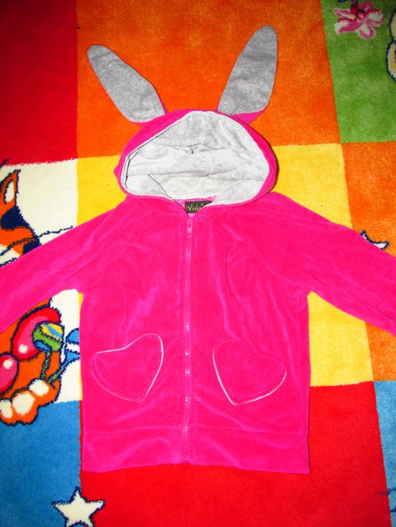 Gymboree ,Crazy 8 и др одежда для девочки 7-8 лет