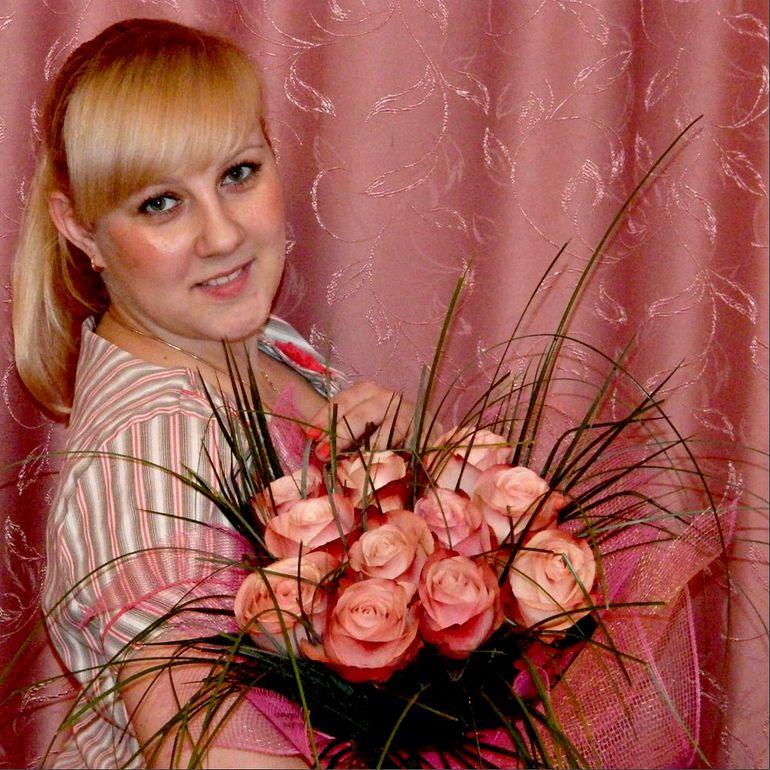 А мне, а мне ... 26)))))))))))