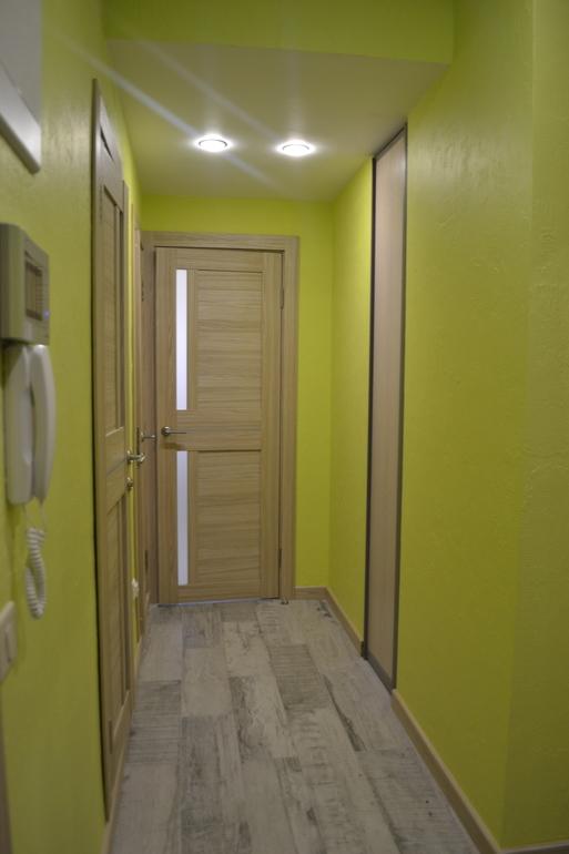 П44к дизайн квартир 138