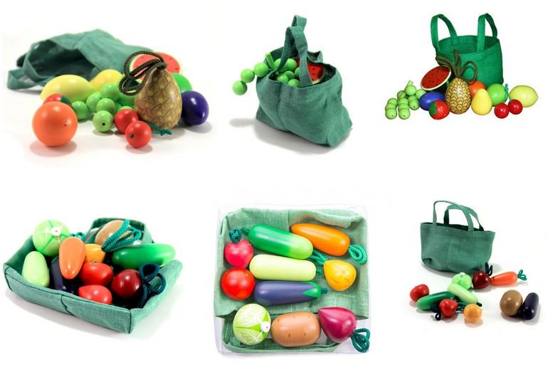 Овощи тушеныеы для детей