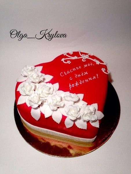 Как в домашних условиях украсить торт на свадьбу своими руками фото 639