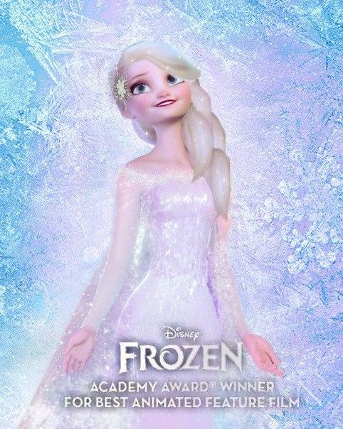 Холодное сердце 2 2 16 смотреть мультфильм онлайн