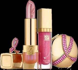 Москва парфюмерия и косметика заказ