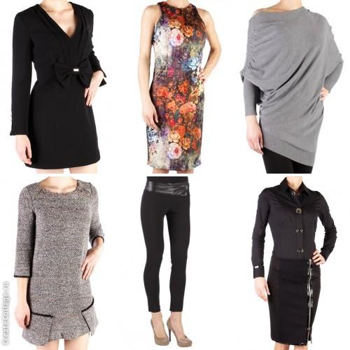 SALE - СКИДКИ ДО 50%!!! Платья, брюки, джинсы, легинсы, юбки, кардиганы, трикотаж шапки из Италии!