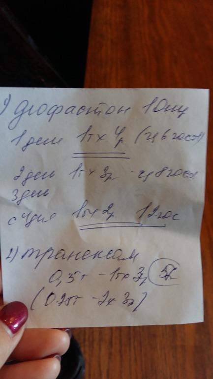 Пособие по беременности и родам санкт-петербург