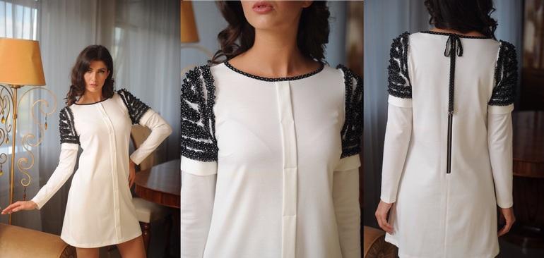 Клаири Женская Одежда Интернет Магазин Доставка