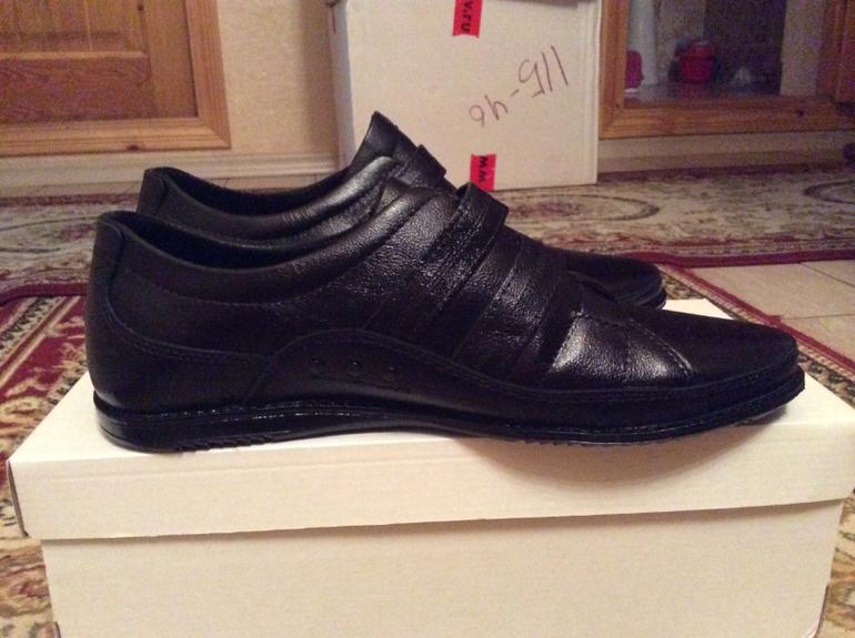 Итальянская обувь интернет магазин - Магазин обуви тофа в озерах 376069228f829