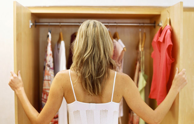 Разбор  шкафов,  обмен  и  продажа.