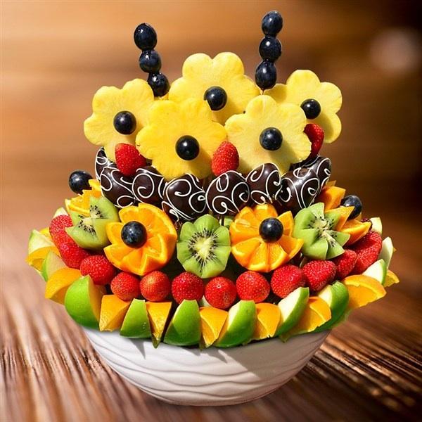 Торт для ПП)))