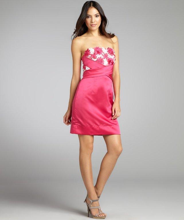 Платье  Phoebe  Couture,  размер  40-42