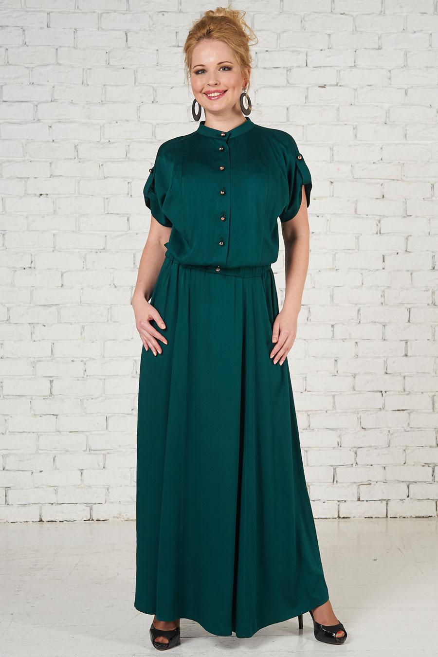 BAMBINOMANIA - шикарная одежда для кормящих мам и беременных. НОВИНКИ! РАСПРОДАЖА. Собираем