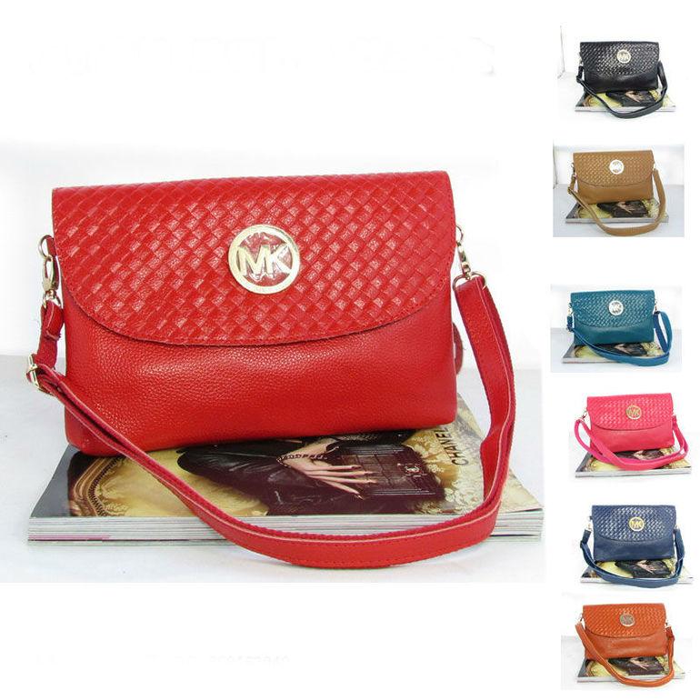 Поставщики сумок брендов