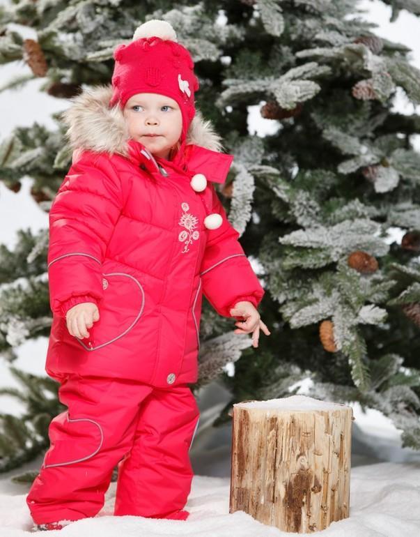 фото зимний тамбов