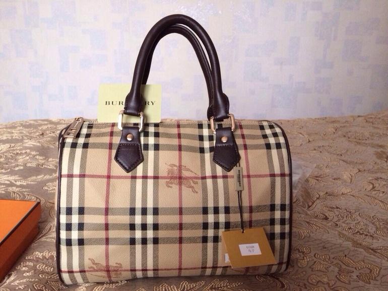 Купить модную женскую сумку, практичную мужскую сумку в