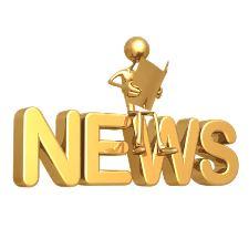 НОВОСТИ-АНОНС!!! ПОДПИШИТЕСЬ на темку и ВЫ всегда будете в курсе СВЕЖИХ новостей и новых выкупов!!!!