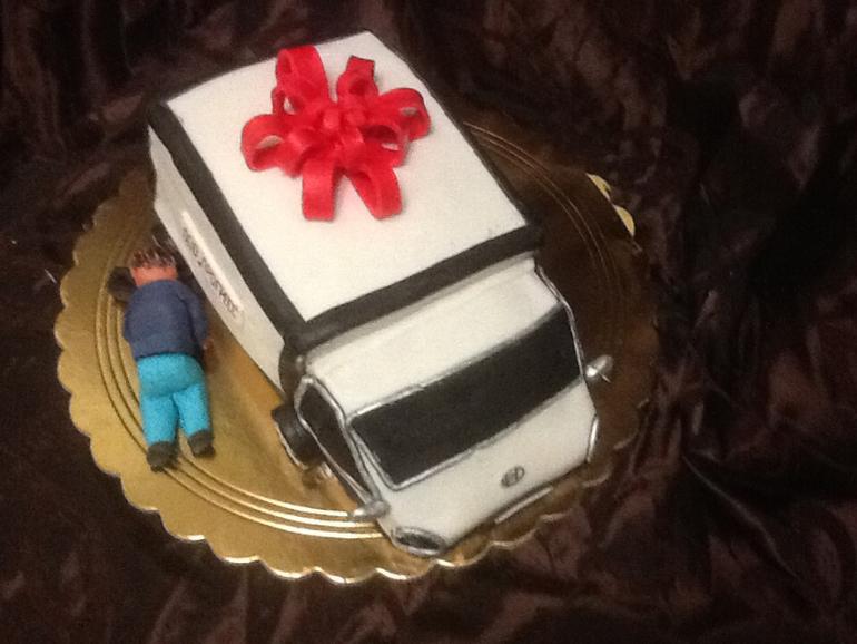 Торт на заказ цена 1 кг фото 8
