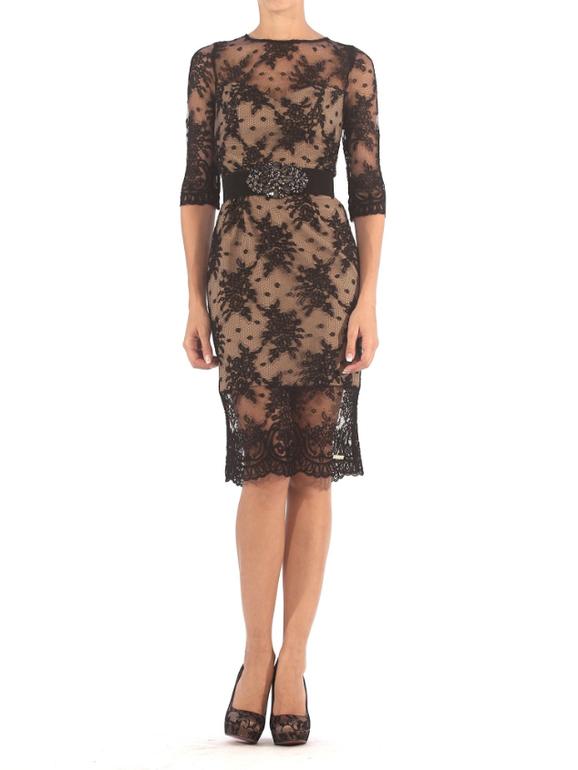 614d2b10c60c Babylon-итальянская марка одежды с фабрики в Италии! - бабилон ...