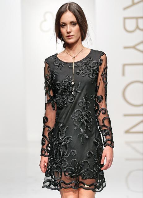 Платья Официальный Сайт