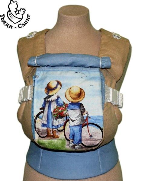 Эрго рюкзак купить в кирове black pinstripe рюкзак