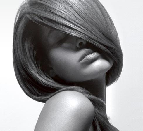 Пажитник для роста и объема волос.