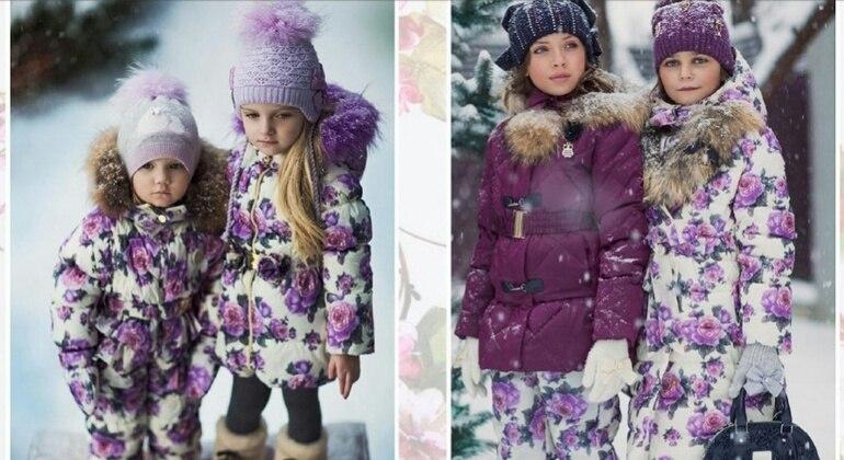Нобле Пипл Зима 2015