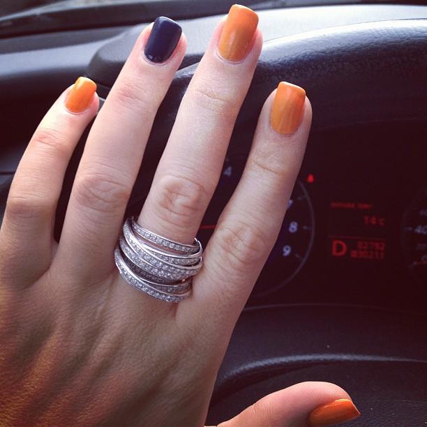 Ищу такое кольцо!!!