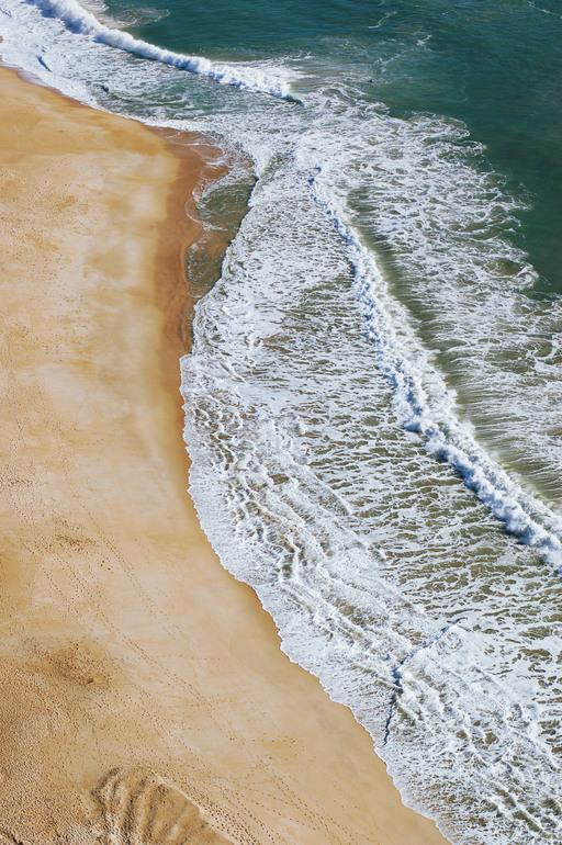 Португалия 2014, Лисабон и Серебрянное побережье