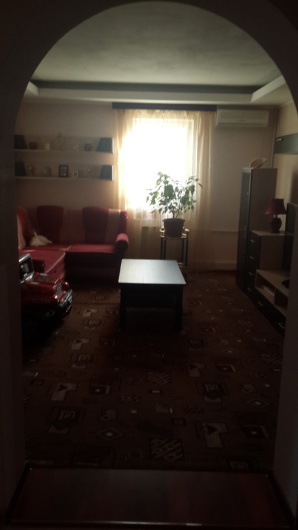 Продается коттедж в Щербинке (Новая Москва). СРОЧНО!!!!