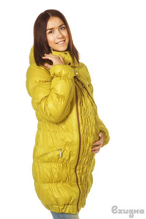 Ехидна Одежда Для Беременных