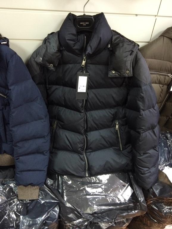 Plaxa Куртки Купить Спб