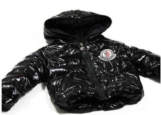 Moncler  -  купить  пуховики,зимние  куртки,детские  куртки