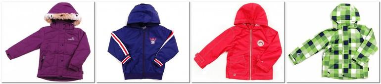 Куртка /ветровка на девочку/мальчика Crockid р. 104-110, 110-116, 116-122