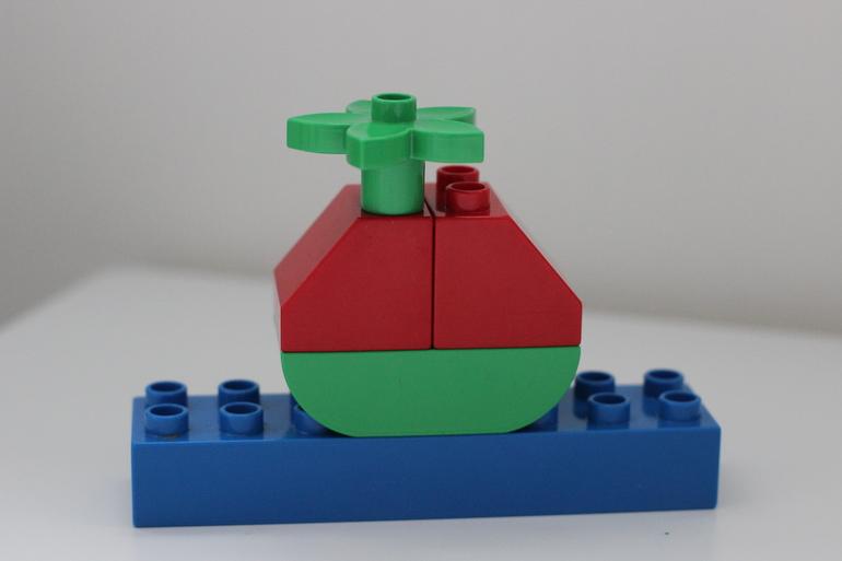 Картинки кубики лего