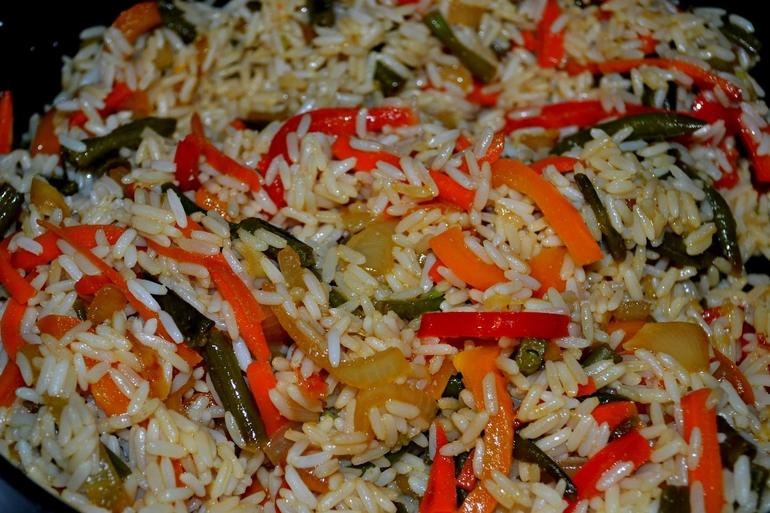 Блюда с филе тилапии 24 рецепта что приготовить с филе