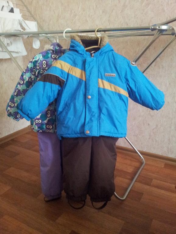 дешевая одежда из европы почтой