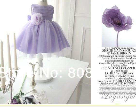 Очень красивое нежное платье в наличии! 720 руб