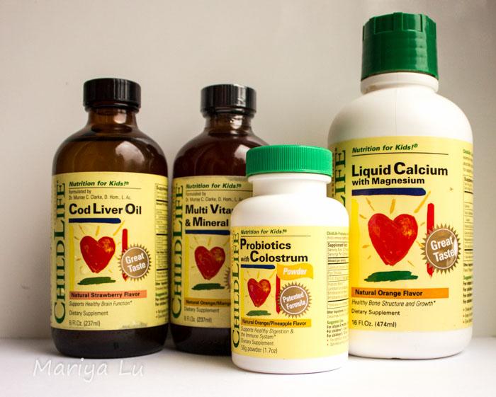 Как принимать витамин д в каплях взрослым