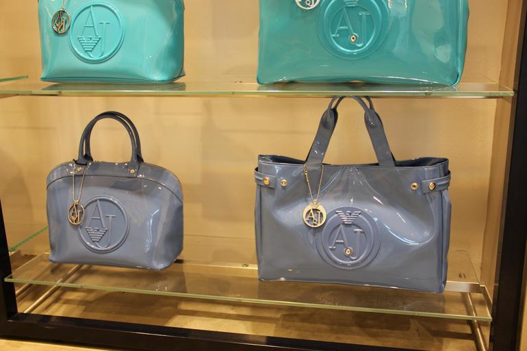 Как Проверить Оригинальность Сумки Louis Vuitton
