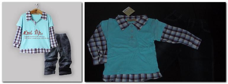 Пижамки,футболки,костюмы...-распродажа пристроя,заходите!