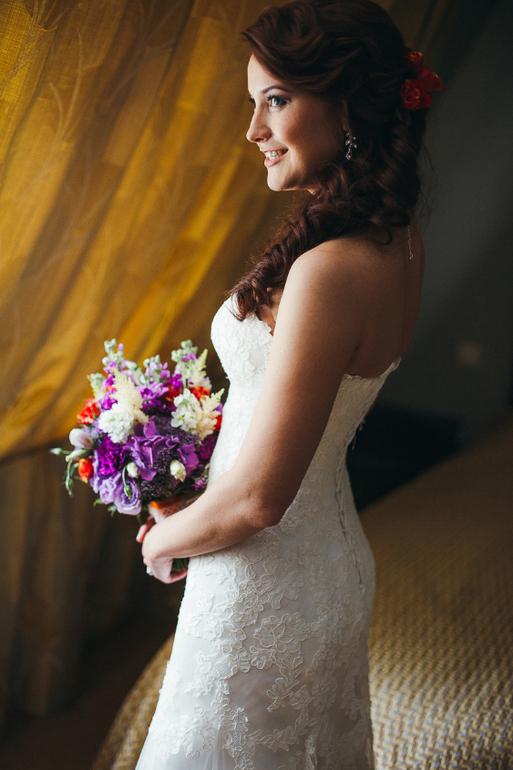 На Пражке Свадебные Платья
