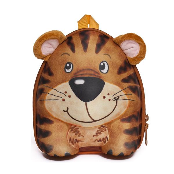 Рюкзак wild pack рюкзак для фотокамеры case logic slrc-206