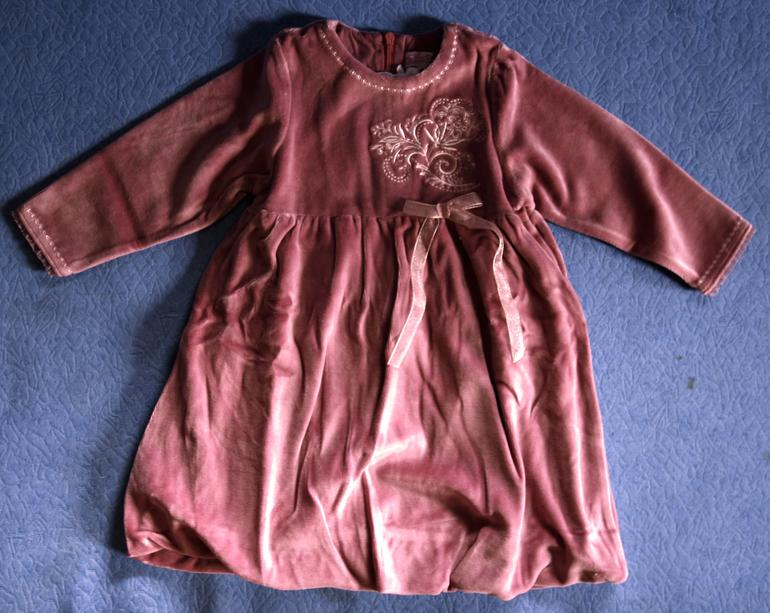 3946e596ef0 По краю рукава вышивка и декоративная тесьма