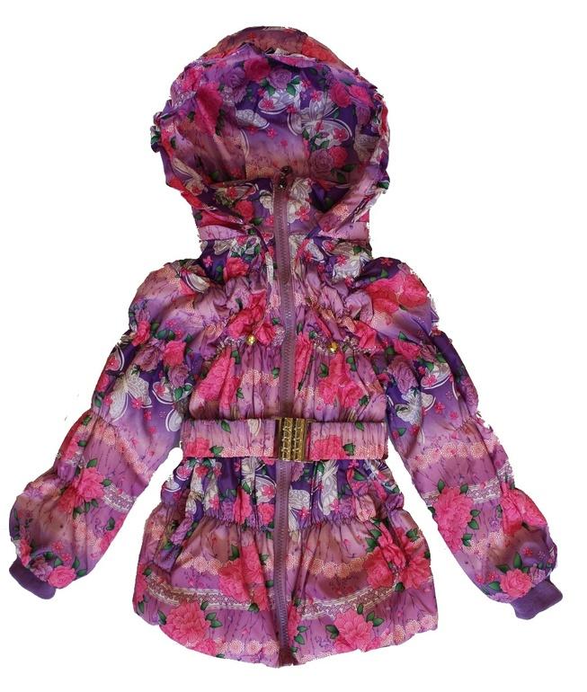Интернет Магазин Детской Одежды Новосибирск