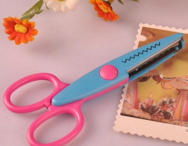 Как сделать поделку из бумаги и ножниц