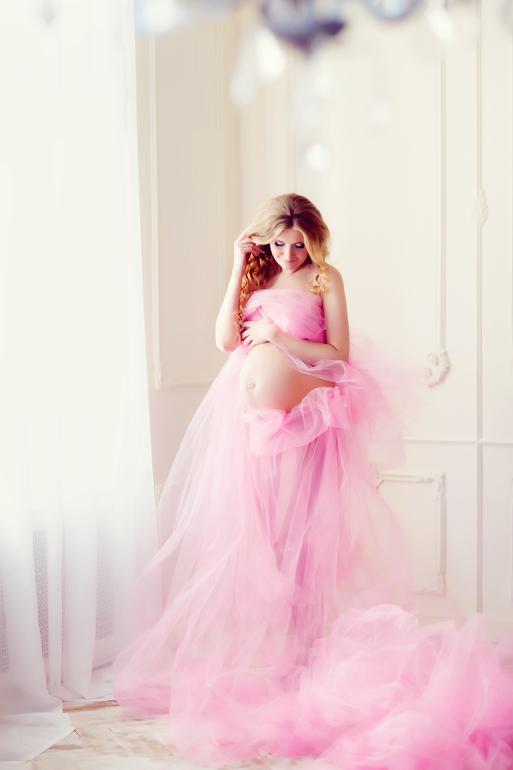 Предложение  для  беременных!