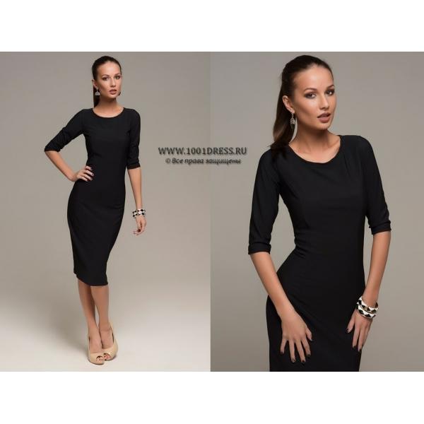Продам новое платье размер L